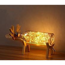 suchergebnis auf f r weihnachtsdeko holz b robedarf schreibwaren. Black Bedroom Furniture Sets. Home Design Ideas