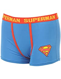 Superman Boxer Homme