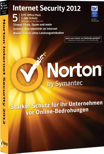 symantec-norton-internet-security-2012-5u-seguridad-y-antivirus-5u-5-usuarios-300-mb-256-mb-300-mhz