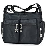Moonbuy ,  Damen Tornistertasche