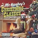 Mr. Hankey's Christmas Classics [EXPLICIT LYRICS]