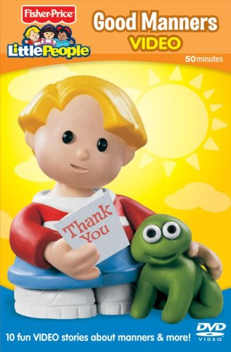 fisher-price-little-people-good-manners-dvd