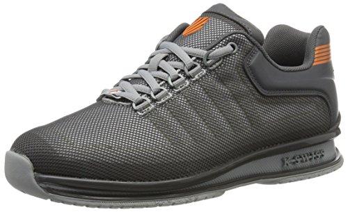k-swiss-herren-rinzler-trainer-sneakers-schwarzchrcl-wht-vbrntorng-43-eu