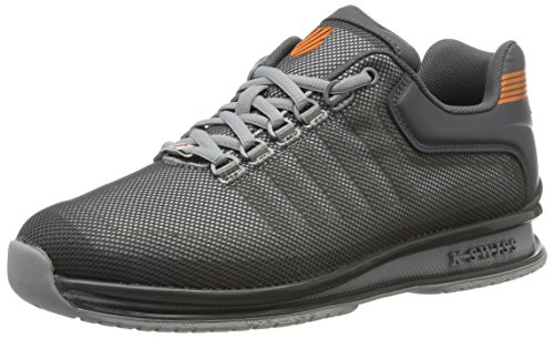 k-swiss-mens-rinzler-trainer-low-top-sneakers-black-chrcl-wht-vbrntorng-9-uk