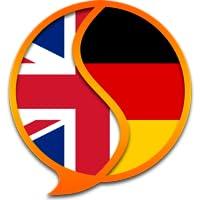 Deutsch Englisch Wörterbuch frei