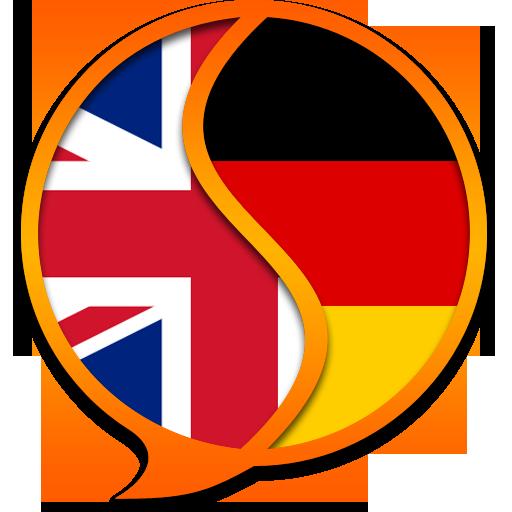 Deutsch Englisch Wörterbuch frei (Wörterbuch Software)