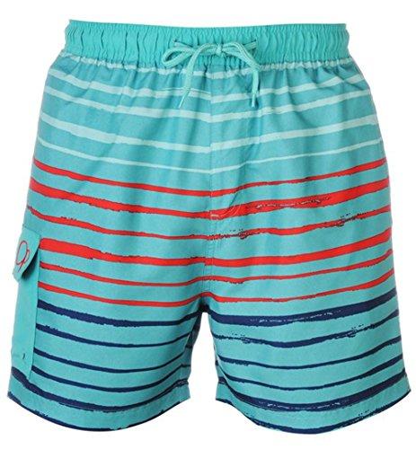 ocean-pacific-herren-short-mehrfarbig-mehrfarbig-one-size-gr-m-blaugrn