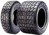215/50-9(20x 10.00) C927350N TL MAXXIS streetmaxx Reifen