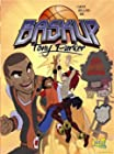 Baskup Tony Parker, Tome 1 - 66's Freaks Circus