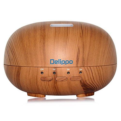 300ml-ultraschall-aroma-diffuser-aromatherapie-luftbefeuchter-leise-kalten-nebel-oil-dufte-humidifie