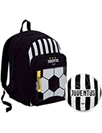 a341320d1b Amazon.it: juventus - Set per la scuola / Cartelle, astucci e set ...