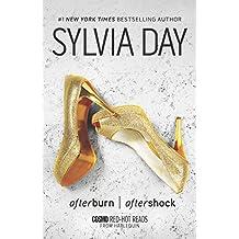 Amazon.es: Sylvia Salas - 1 estrella y más