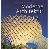 Moderne Architektur 2013 / Modern Architecture 2013 / Architecture moderne 2013