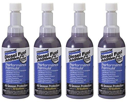 4-bottles-of-stanadyne-38564-performance-formula-8-oz-diesel-fuel-additive-by-stanadyne