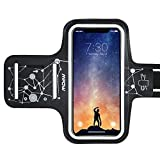 iPhone Running Armband for iPhoneX 8 7 6 6s Samsung Galaxy S9 S8