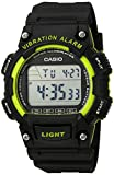 Reloj Casio Unisex con Vibration Alarm