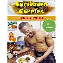 Caribbean Curries (English Edition)