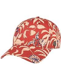 1118bca9cad1d Amazon.co.uk  Stetson - Baseball Caps   Hats   Caps  Clothing