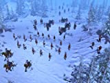 Age of Empires III (Compl... Ansicht