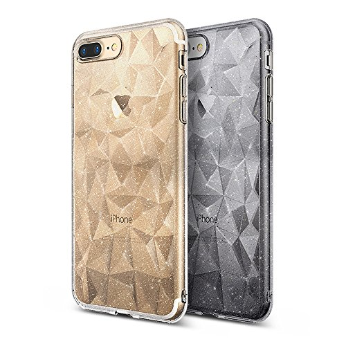 custodia iphone 7 ringke air prism