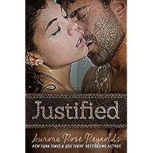 Justified (Novella (English Edition)