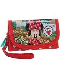 bb185fd059 Amazon.it: Disney - Portafogli e porta documenti / Accessori: Valigeria