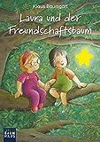 Laura und der Freundschaftsbaum (Lauras Stern - Erstleser, Band 6)