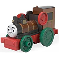 Thomas & Friends DXR77 Adventures Theo the Experimental Engine Toy