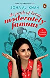 #8: The Perils of Being Moderately Famous