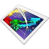 Lenovo Tab 2 A10-70L Tablet ZA010052DE blanc 4G/LTE Android 5.0