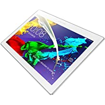 Lenovo TAB 2 A10-70 16GB 4G Color blanco - Tablet (Mediatek, MT8732, ARM Cortex-A53, LPDDR3-SDRAM, MicroSD (TransFlash), Flash)