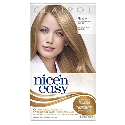 clairol-nice-n-easy-hair-color-103a-natural-medium-neutral-blonde-1-kit-pack-of-3-by-clairol