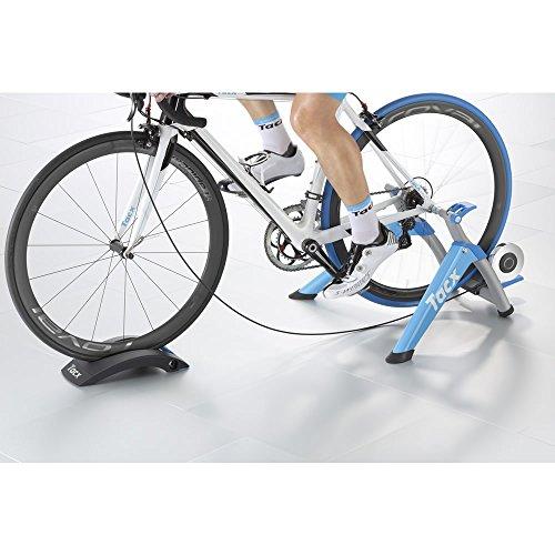 Technische Industrie Tacx T-2400 Santori - Rodillo de ciclismo 191.93€