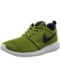 Nike  Roshe Run - Zapatillas de running para Hombre