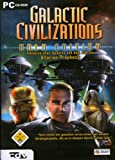 Galactic Civilizations - Gold Edition