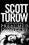Presumed Innocent (Kindle County Book 1) by Scott Turow