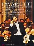 Luciano Pavarotti 30th Anniversary kostenlos online stream