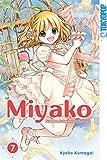 Miyako - Auf den Schwingen der Zeit 07