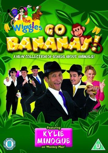 the-wiggles-go-bananas-dvd-2008