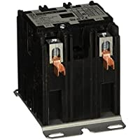 Thermo Scientific ryx62furnace-accessories
