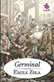 Germinal - Les Rougon-Macquart .13 - Independently published - 05/11/2018