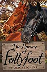 The Horses of Follyfoot