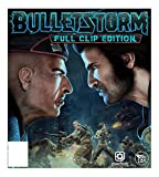Gearbox Bulletstorm: Full Clip Edition, Xbox One