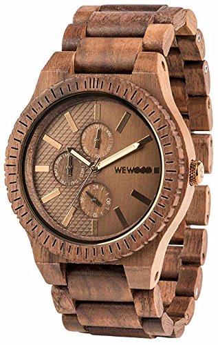 WEWOOD Armbanduhr WW30004