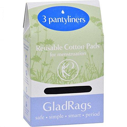 gladrags-color-pantyliner-regular-cotton-by-glad-rags