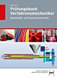 ISBN 3582031632