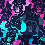 Minnie Maus Minnie-Maus-Jersey, swaj59–Jersey