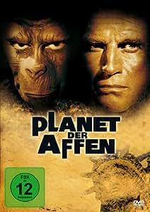 Planet der Affen (Special Edition)