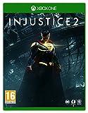 Injustice 2 (Xbox One) - [Edizione: Regno Unito]
