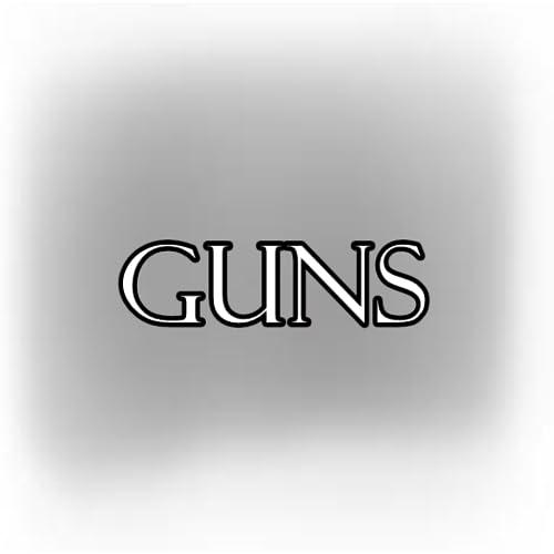 Mods : Top Guns Mod for MCPE